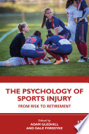 The Psychology of Sports Injury
