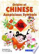 Origins Of Chinese Auspicious Symbols 2012 Edition Epub