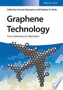 Graphene Technology Book