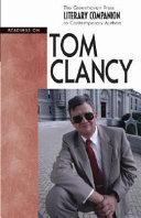 Readings on Tom Clancy