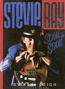 Stevie Ray image