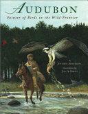 Pdf Audubon