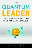 The Quantum Leader