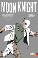 Moon Knight Vol. 1