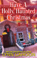 Pdf Have a Holly, Haunted Christmas