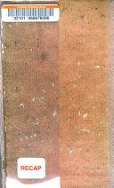 Dr. Carl Friedrich Bahrdts geschichte seines lebens: seiner ...