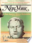 1970. márc. 9.