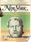 Mar 9, 1970