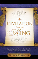 An Invitation from the King ebook