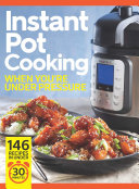Instant Pot Cooking When You re Under Pressure