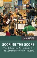 Scoring the Score [Pdf/ePub] eBook