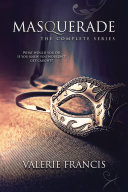 Pdf Masquerade: The Complete Series Telecharger