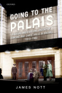 Going to the Palais
