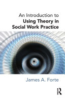 Pdf An Introduction to Using Theory in Social Work Practice Telecharger