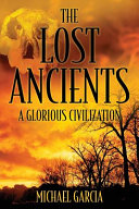 The Lost Ancients