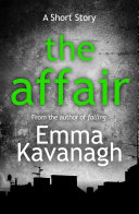 The Affair  A Short Story