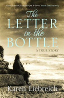 Letter in the Bottle Book
