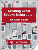 Creating Great Ebooks Using Jutoh