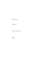 The Orthodox Jewish Bible