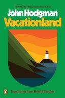 Pdf Vacationland Telecharger