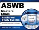 Aswb Masters Exam Flashcard Study System