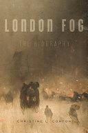 London Fog [Pdf/ePub] eBook
