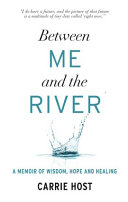 Between Me and the River [Pdf/ePub] eBook