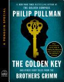 The Golden Key [Pdf/ePub] eBook