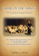 Pdf Trial of the Saints