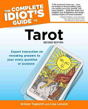 The Complete Idiot s Guide to Positive Dog Training Book
