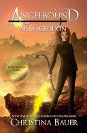 Armageddon Special Edition: Angelbound Origins ebook