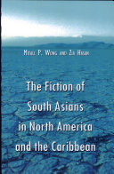 The Fiction of South Asians in North America and the Caribbean [Pdf/ePub] eBook