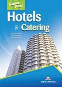 Hotels & catering student's 1. Con espansione online. Per gli Ist. professionali alberghieri. Con CD Audio e CD-ROM