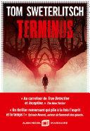 Terminus ebook