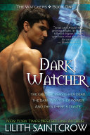 Pdf Dark Watcher