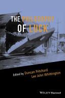 The Philosophy of Luck Pdf/ePub eBook