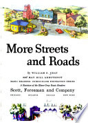Basic Readers: pt.1. Streets and roads