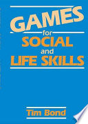 Games For Social And Life Skills