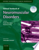 Oxford Textbook of Neuromuscular Disorders