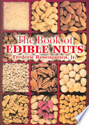 Download The Book of Edible Nuts Pdf