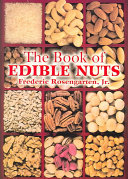 The Book of Edible Nuts