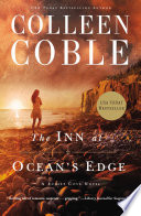 The Inn at Ocean s Edge Book