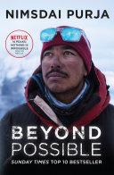 Beyond Possible Pdf/ePub eBook