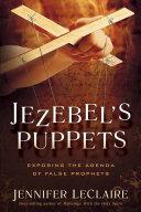 Jezebel s Puppets