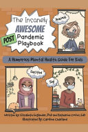 The Insanely Awesome POST Pandemic Playbook