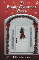 A Family Christmas Story