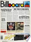 Jan 26, 1985
