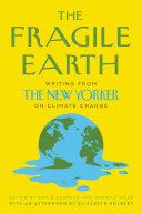 The Fragile Earth Pdf