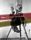 Film Book PDF
