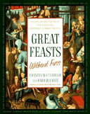 Great Feasts Without Fuss